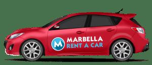 Alquiler de coches Málaga